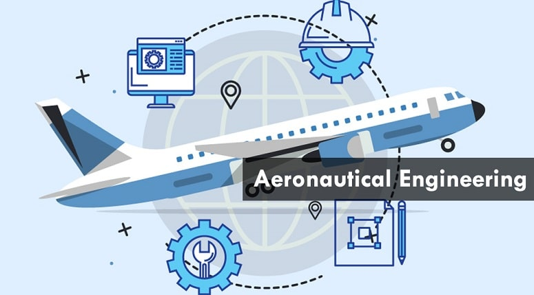 Aeronautical Engineering