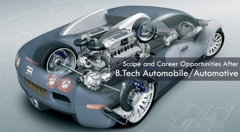 Scope-and-Career-Opportunities-After-B.Tech-Automobile