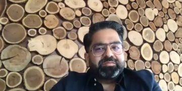 'Manav Rachna Happy Times' Webinar - Curtain Raiser Episode