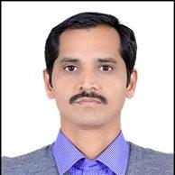 Dr. A. Jayamani