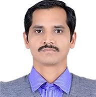 Dr. Ajayamani Pic