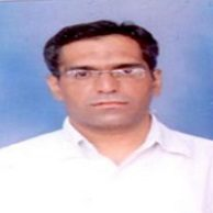 Dr. Jayender Verma_HOD_Dept of Commerce
