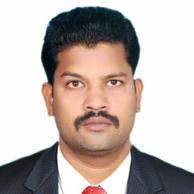 Dr. M. Thurai Pandian