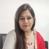 Dr. Preeti Chabbra_Assistant Professor_Dept of Commerce