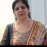 Dr. Simran Kaur_Assistant Professor_Department of Commerce