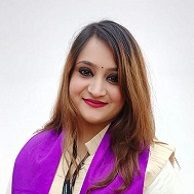 Ms. Arkaja Garg_Assistant Professor_Dept of Commerce