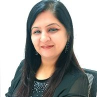 Ms. Ratika Agrawal_Assistant Professor_Dept of Commerce