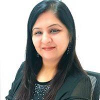Ms. Ratika Agrawal_Assistant Professor_Dept of Commerce