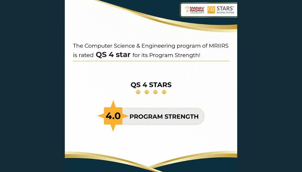 QS Star