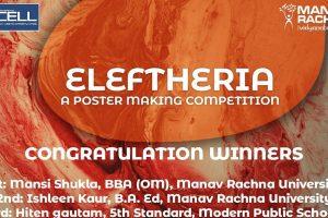 ResultPoster-Eleftheria2020