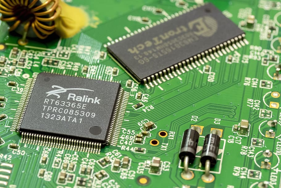board-electronics-computer-electrical-engineering-current-printed-circuit-board