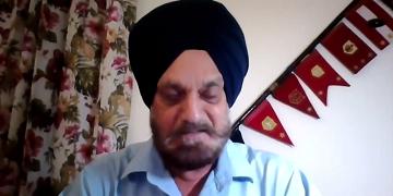 Manav Rachna Happy Times Episode 10 with Retd. Lt. Gen. Dushyant Chauhan & Retd. Lt. Gen. P S Mehta