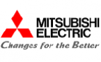 mitsubishi electric india
