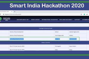 smart-india