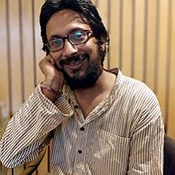 Anandajit Goswami