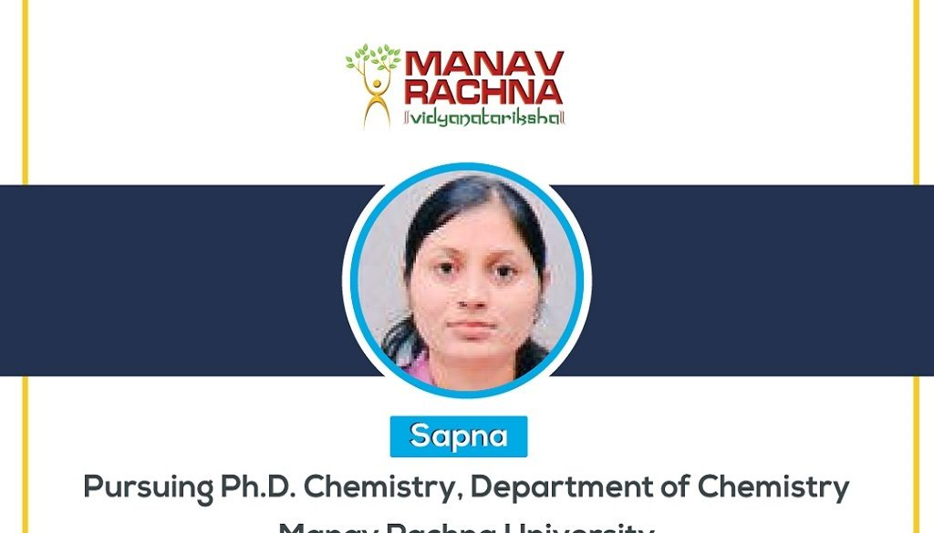 Department-of-Chemistry