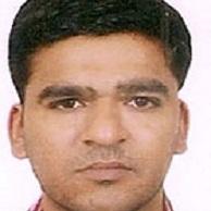 PrashantChaudhry