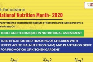 Nutritional assessment-Dietary methods in nutrition epidemiology