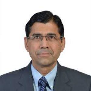 Arvind Datar SA