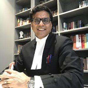 Vikas Pahwa SA