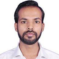 Chandra Prakash Singh Pic