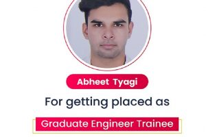 Placement-Creative-(Abheet--Tyagi)