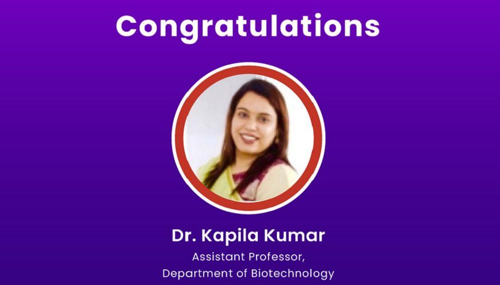 Dr-Kapila-Kumar-BT