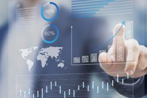 benefits-of-a-business-analytics-course-and-degree-image