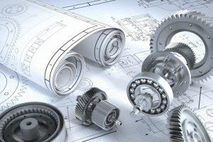 mechanical-eng-success-stories-main_md