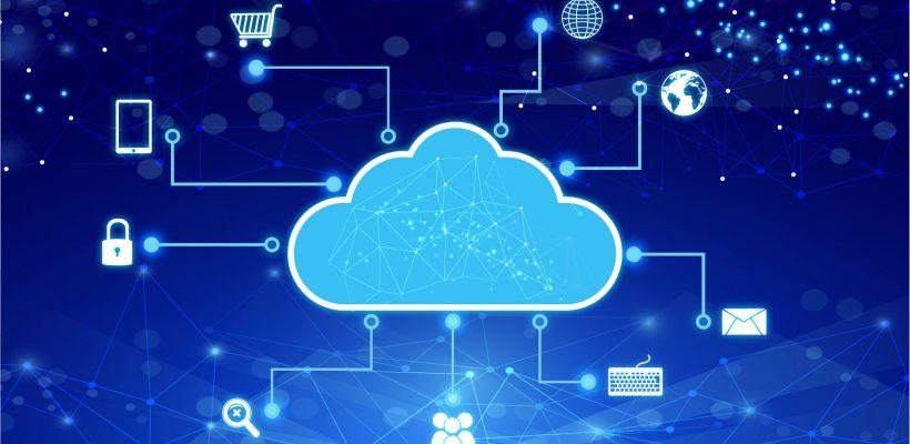Cloud-Technology-blog-820x400