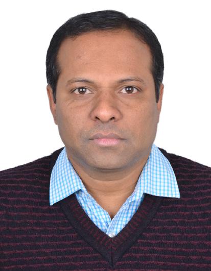 Photograph - Raghunandan Reddy