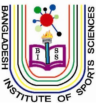 Bangladesh Institute of Sports Sciences