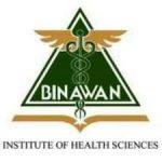 Binawan Institute of Health Sciences