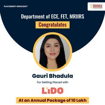 Gauri-Bhadula-1024x1024