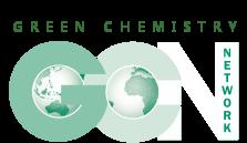 Green Chemistry Network Centre