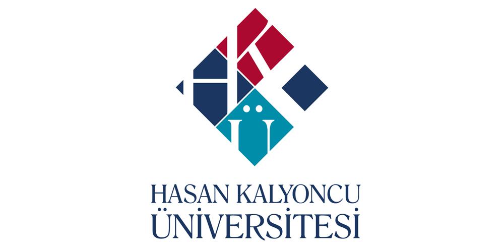 Hasan Kalyoncu University