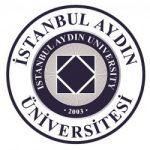 Istanbul Aydın University (IAU)