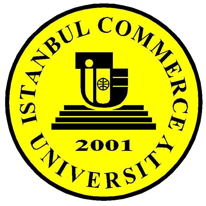 Istanbul Commerce University, Turkey