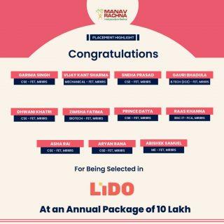 Lido-Learning-MRIIRS--1024x1024