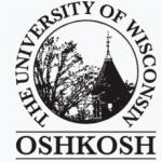 The University of Wisconsin (UW), Oshkosh