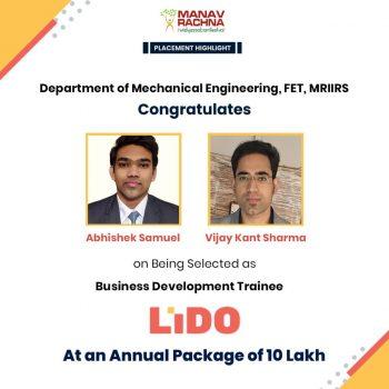 Students-of-B.Tech-Lido-Learning-1