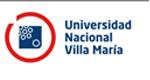 The Universidad Nacional Villa María