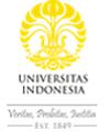 Universitas Indonesia, Indonesia