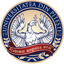 University of Piteşti