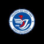 Vinh University, Vietnam