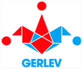 Gerlev Physical Education and Sports Academy, Denmark