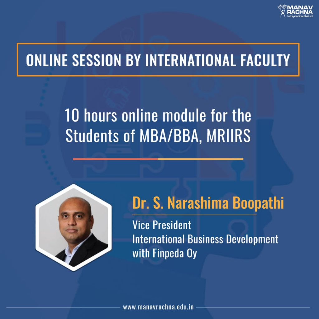 session-international-faculty-