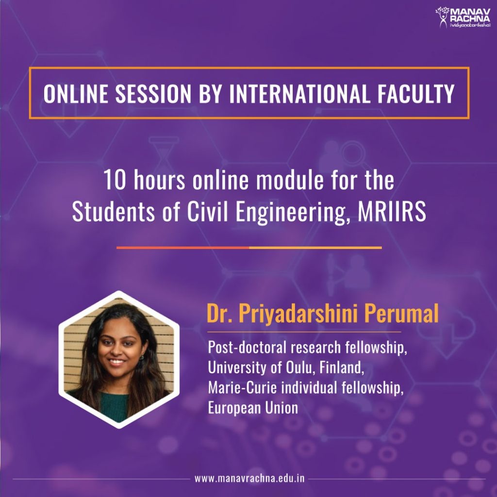 session-international-faculty-2