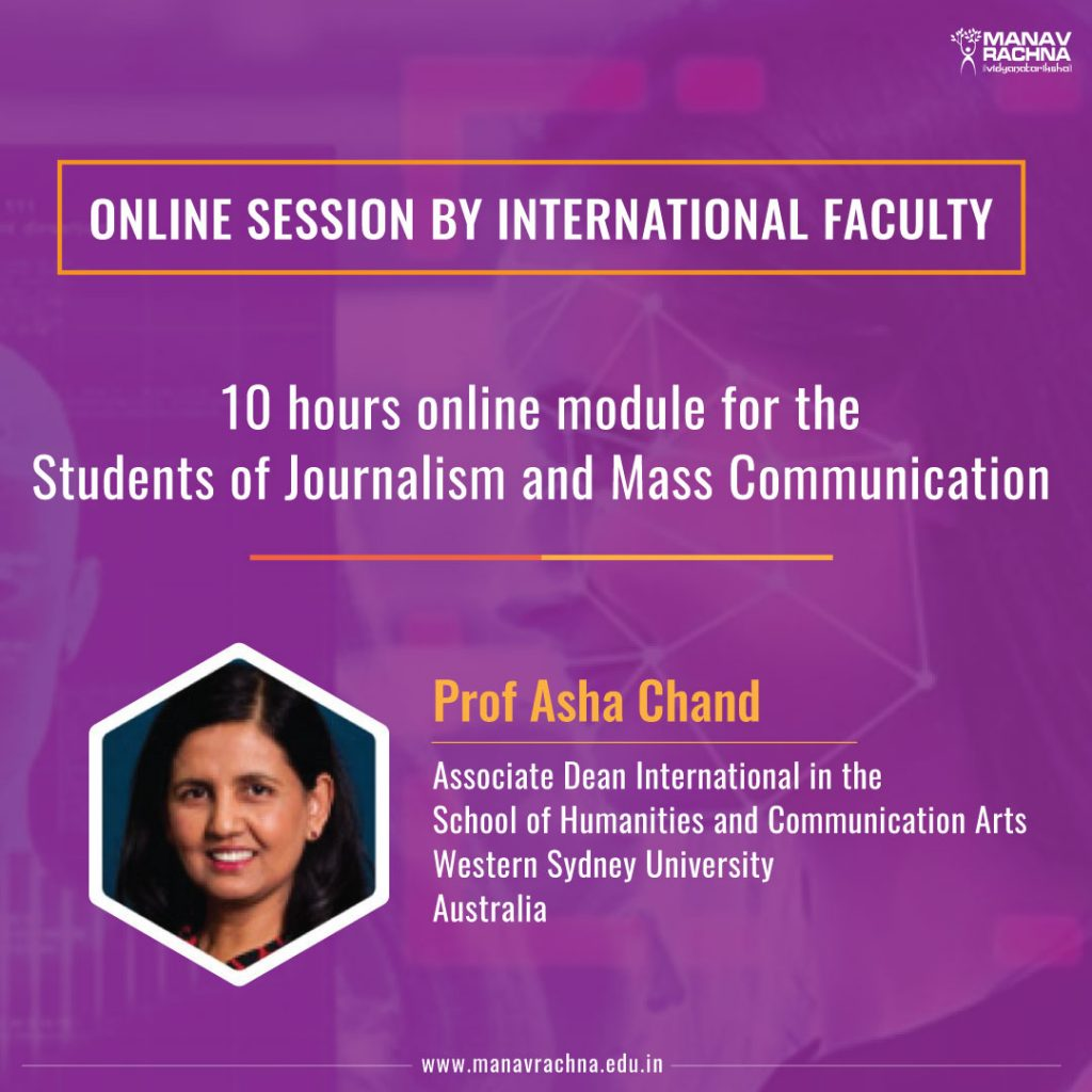 session-international-faculty-3
