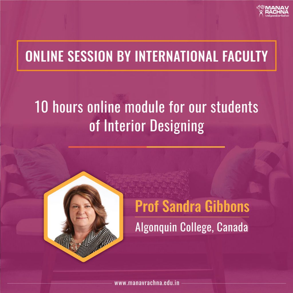 session-international-faculty-4